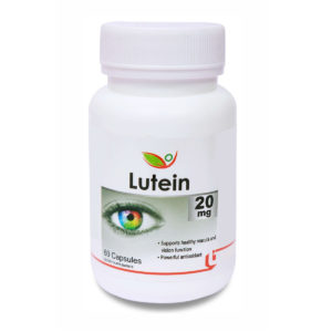 Lutein 01_1200px